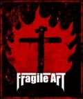 Fragile_Art