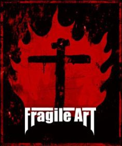 Fragile Art