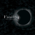 Frailty - Lost Lifeless Lights