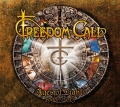 Freedom Call - Ages Of Light 1998-2013