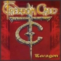 Freedom Call - Taragon