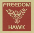 Freedom Hawk - Tractor​-​Trailer Demo