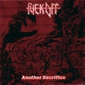 Fuck Off - Another Sacrifice