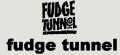 Fudge_Tunnel