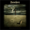Funebre - Indictment About The World Of Man