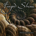 Fungoid Stream - Prehuman Shapes