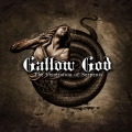 Gallow God - The Veneration Of Serpents