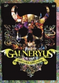 Galneryus - Live For One, Live For All