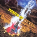 Gamma Ray - Power Of Metal