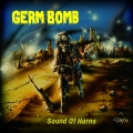 Germ Bomb - Sound of Horns