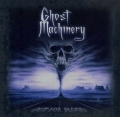 Ghost Machinery - Out For Blood