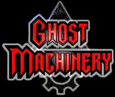 Ghost Machinery