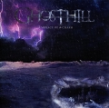 Ghosthill - Embrace Of A Chasm