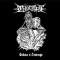 Gloryful - Sedna's Revenge