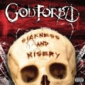 God Forbid - Sickness and Misery