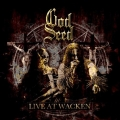 God Seed - Live at Wacken