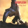 Godflesh - Crush My Soul