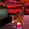 Godsmack - All Wound Up