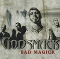 Godsmack - Bad Magick