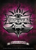 Godsmack - Changes The Movie