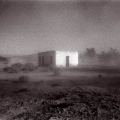 Godspeed You!Black Emperor - 'Allelujah! Don't Bend! Ascend!