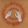 Godspeed You!Black Emperor - Lift Your Skinny Fists Like Antennas to Heaven