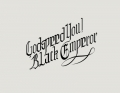 Godspeed_You_Black_Emperor