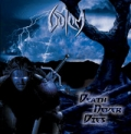 Golem - Death Never Dies