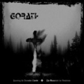 Gorath - Haunting The December Chords / The Blueprints For Revolution