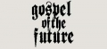 Gospel_of_the_Future