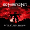 Gothminister - Empire of Dark Salvation