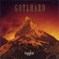 Gotthard - D-Frosted