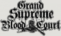 Grand_Supreme_Blood_Court