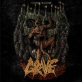 Grave - Morbid Ascent