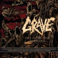 Grave - The Dark Side Of Death