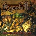 Gravehill  - When All Roads Lead To Hell