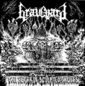 Graveyard - The Altar of Sculpted Skulls