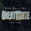 Great White - Best Of Great White