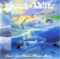 Great White - Can't Get There From Here