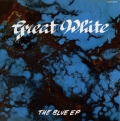 Great White - The Blue