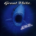 Great White - The Final Cuts