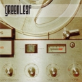 Greenleaf - Revolution Rock