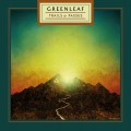Greenleaf - Trails and Passes