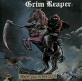 Grim Reaper - See You In Hell