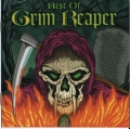 Grim Reaper - The Best Of Grim Reaper
