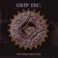 Grip Inc - Incorporated