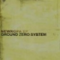Ground Zero System - Newropa
