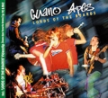 Guano Apes - Lords Of The Boards - 2