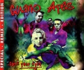 Guano Apes - Open Your Eyes - remixe