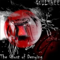 Guilthee - The Ghost of Denying